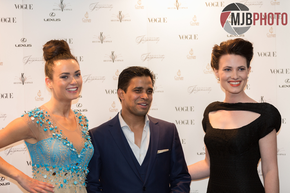 2014_09_12-Couture Fashion Week-14.jpg