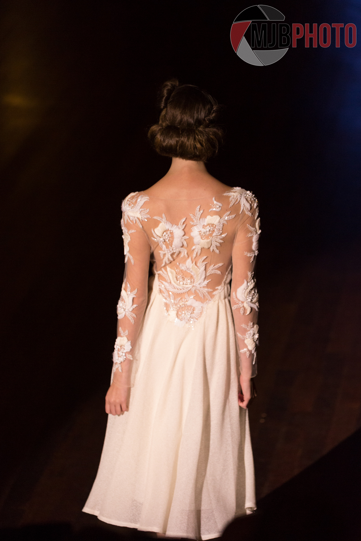 2014_09_12-Couture Fashion Week-69.jpg