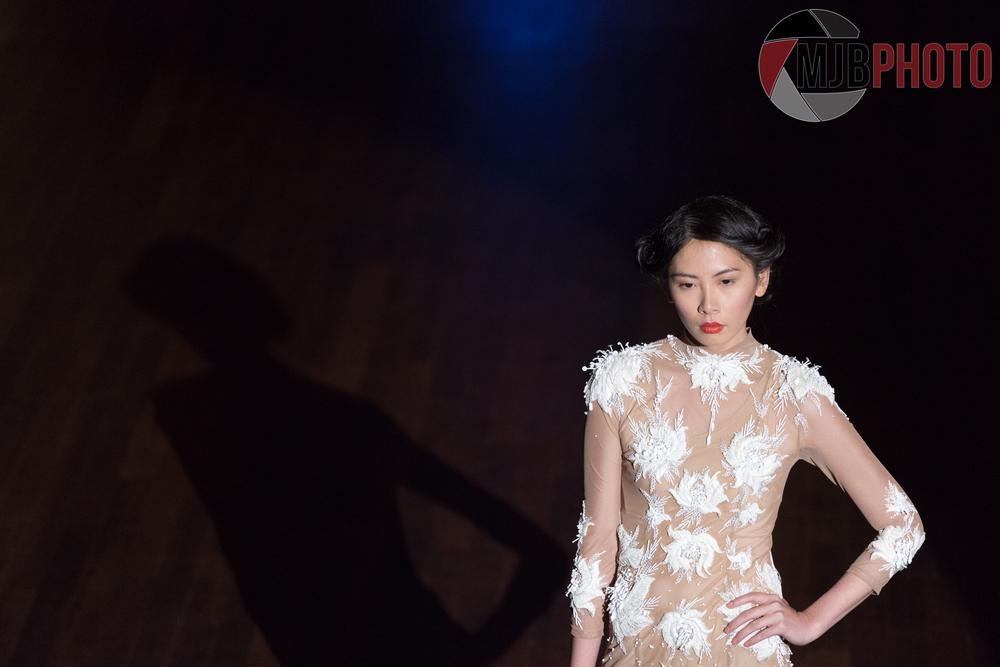2014_09_12-Couture Fashion Week-73.jpg