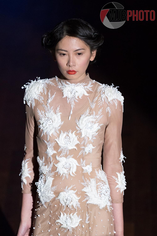 2014_09_12-Couture Fashion Week-72.jpg