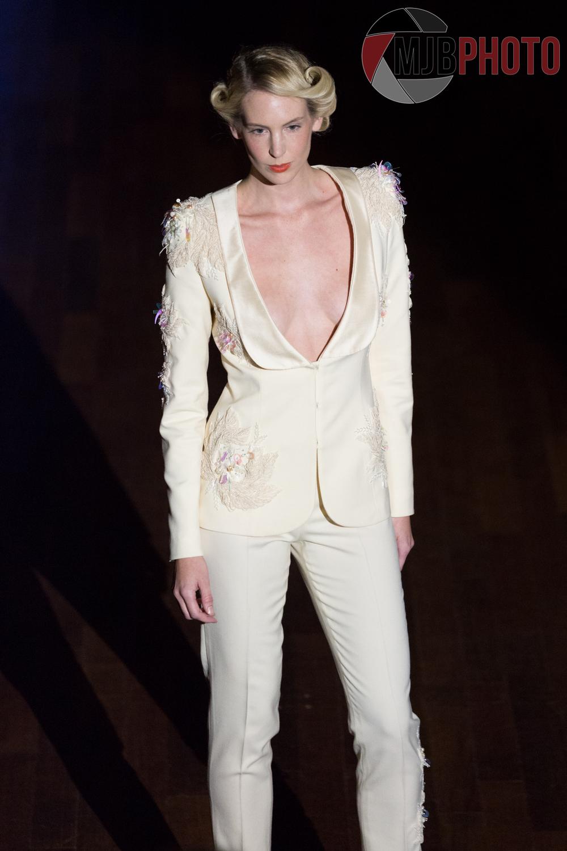 2014_09_12-Couture Fashion Week-79.jpg