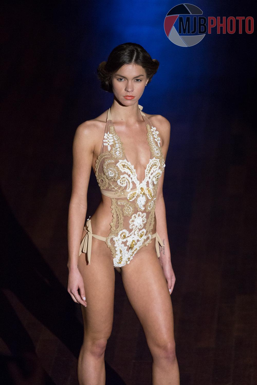 2014_09_12-Couture Fashion Week-86.jpg