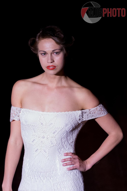 2014_09_12-Couture Fashion Week-101.jpg