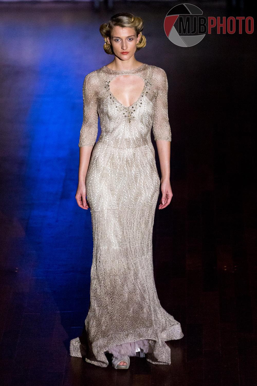 2014_09_12-Couture Fashion Week-119.jpg