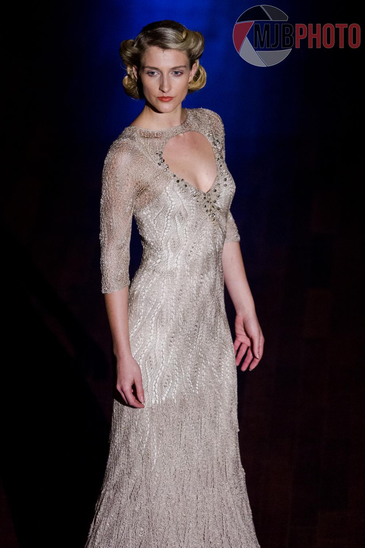 2014_09_12-Couture Fashion Week-120.jpg