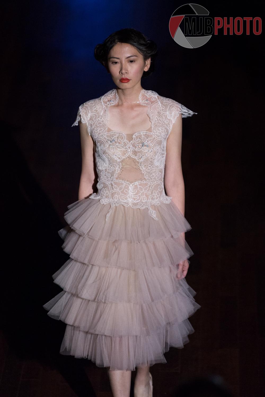 2014_09_12-Couture Fashion Week-129.jpg