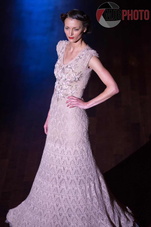 2014_09_12-Couture Fashion Week-139.jpg