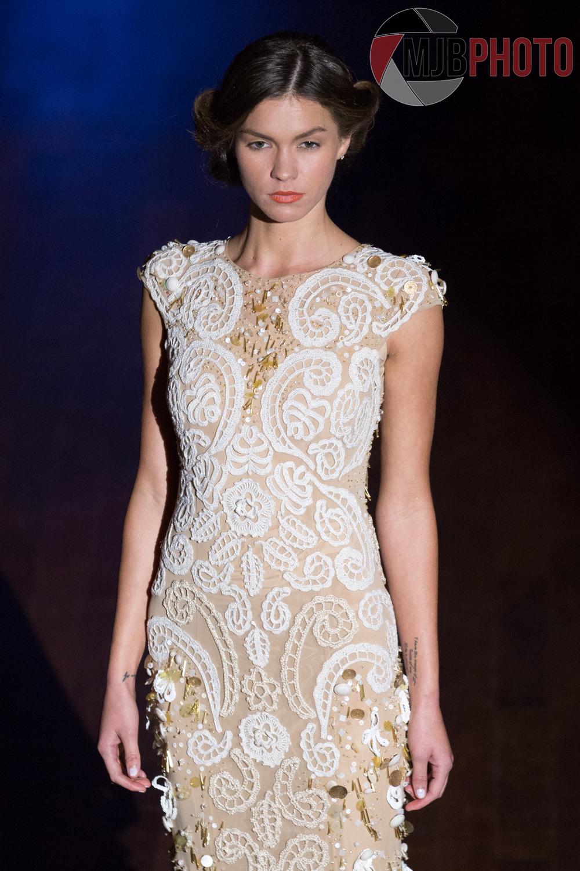 2014_09_12-Couture Fashion Week-142.jpg