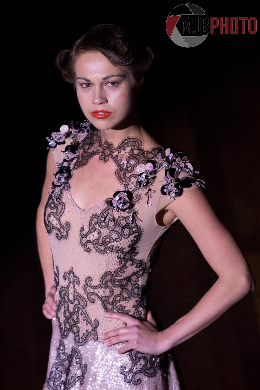 2014_09_12-Couture Fashion Week-155.jpg