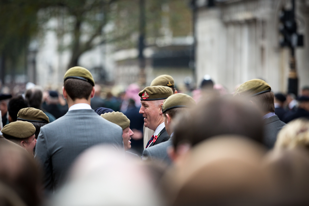 2014_11_09-Remembrance Sunday-3.jpg