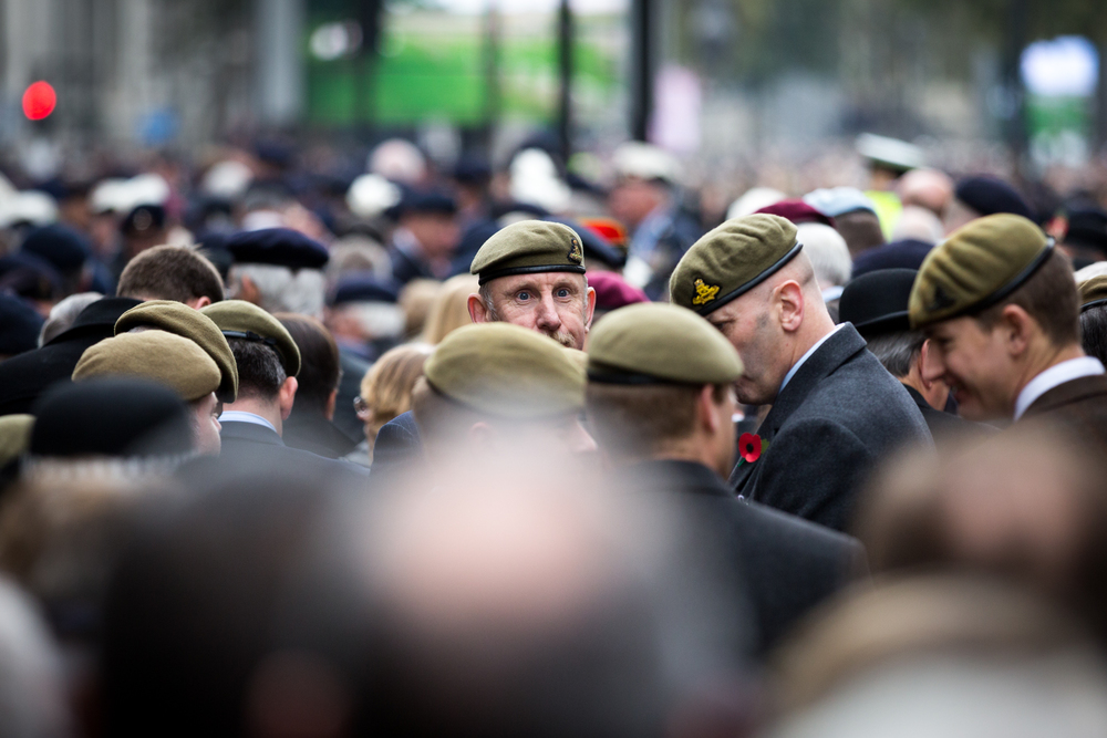 2014_11_09-Remembrance Sunday-4.jpg
