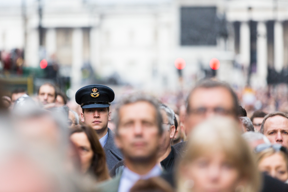 2014_11_09-Remembrance Sunday-7.jpg