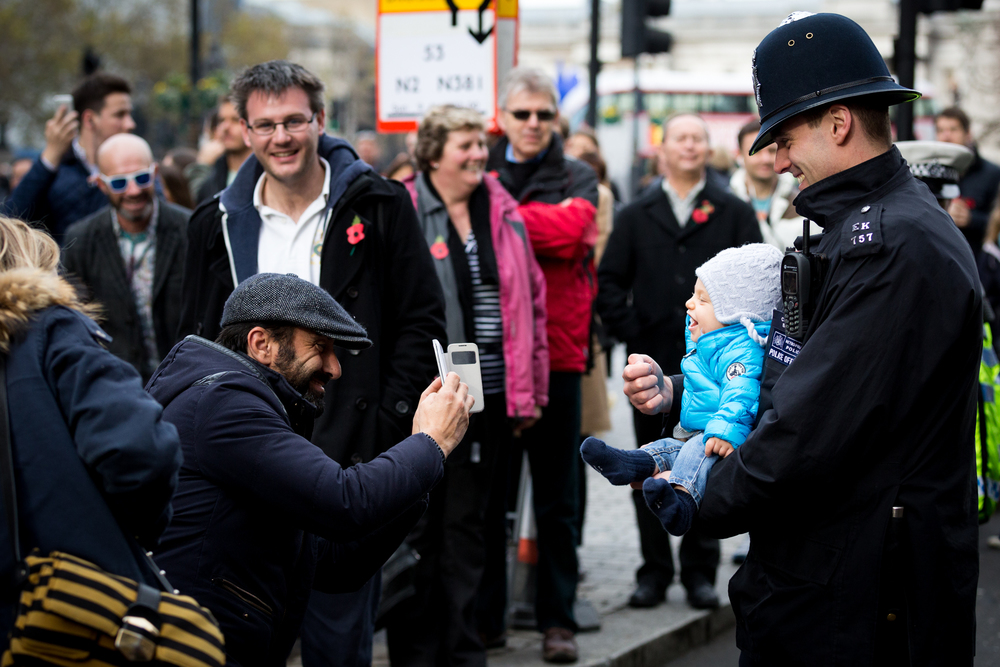 2014_11_09-Remembrance Sunday-8.jpg