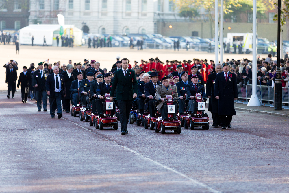 2014_11_09-Remembrance Sunday-10.jpg