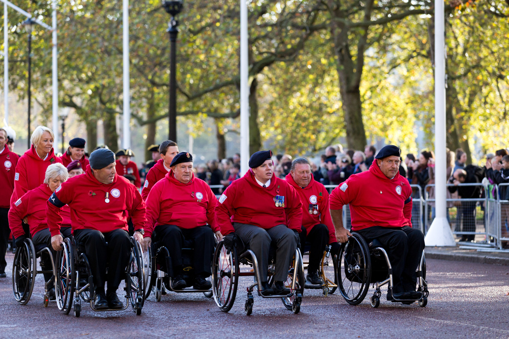 2014_11_09-Remembrance Sunday-12.jpg