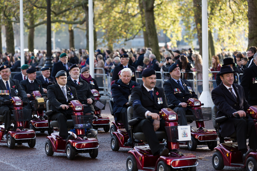 2014_11_09-Remembrance Sunday-11.jpg