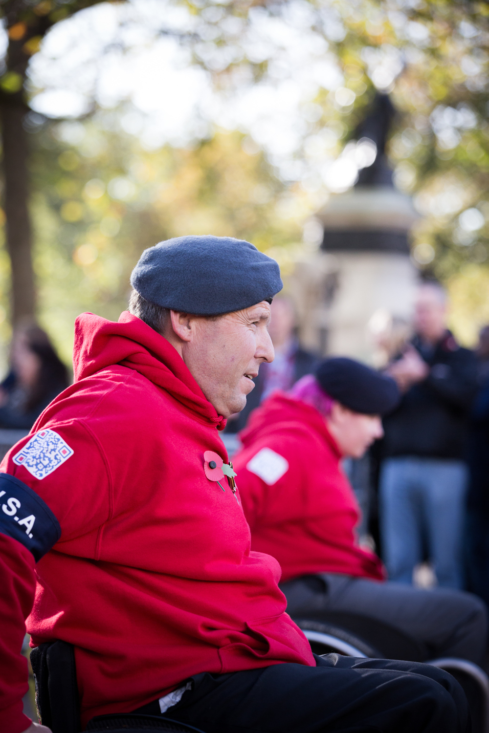 2014_11_09-Remembrance Sunday-13.jpg