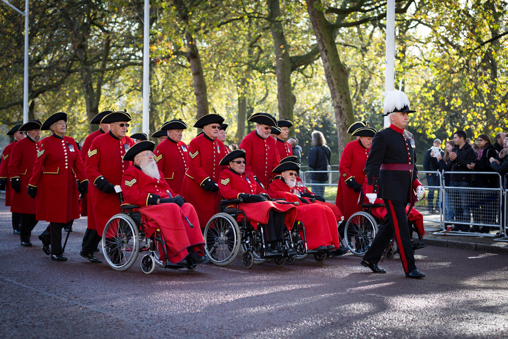 2014_11_09-Remembrance Sunday-14.jpg