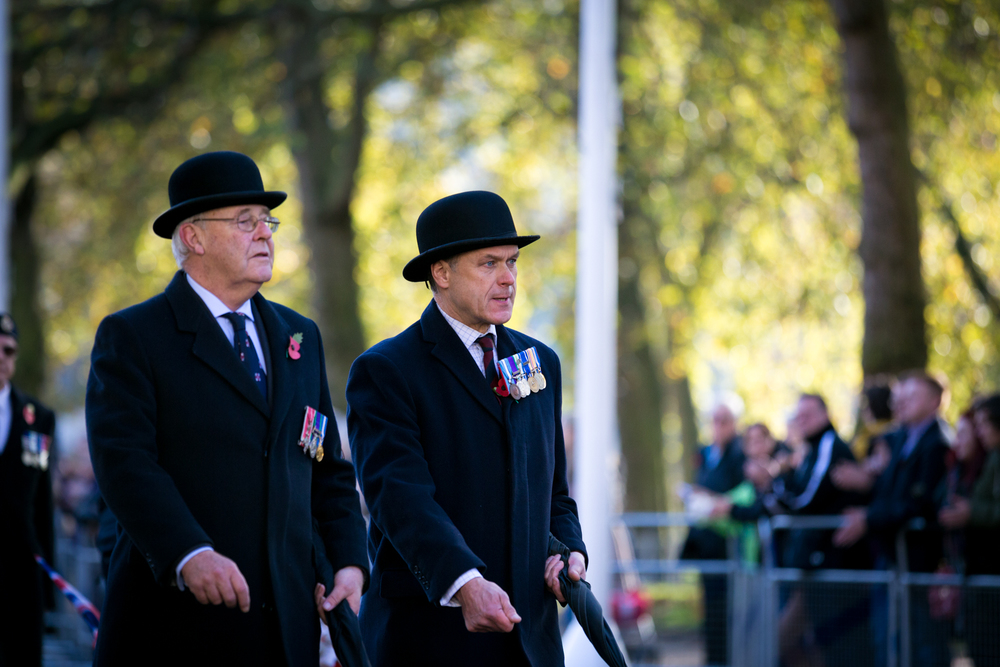 2014_11_09-Remembrance Sunday-16.jpg