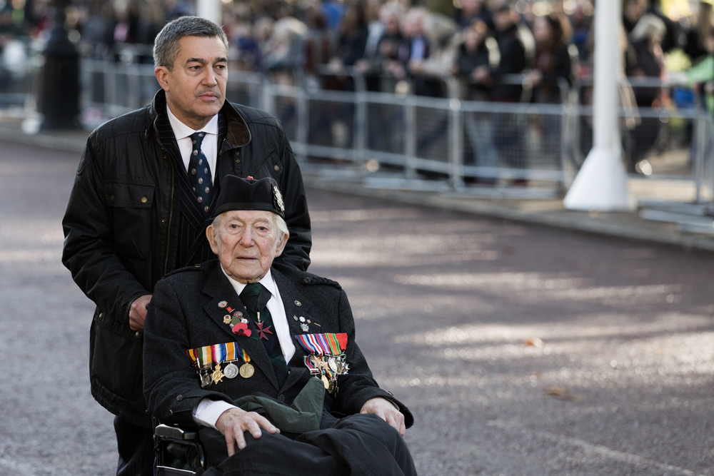 2014_11_09-Remembrance Sunday-17.jpg