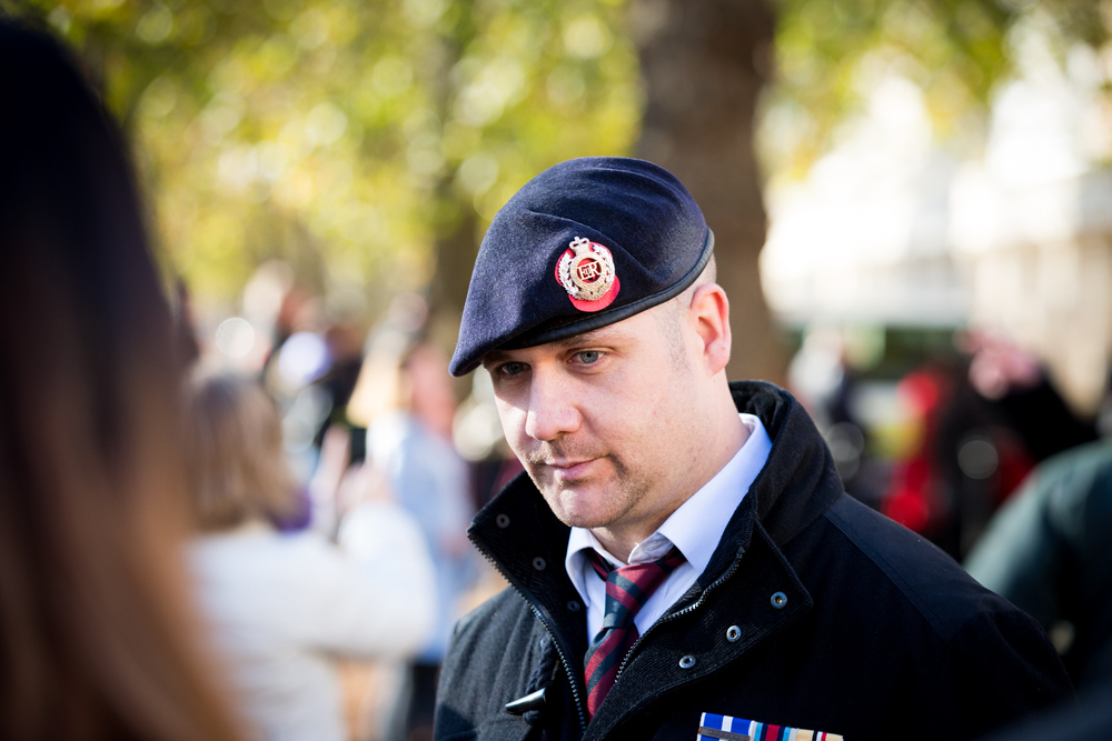2014_11_09-Remembrance Sunday-19.jpg