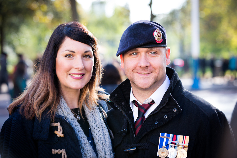 2014_11_09-Remembrance Sunday-21.jpg