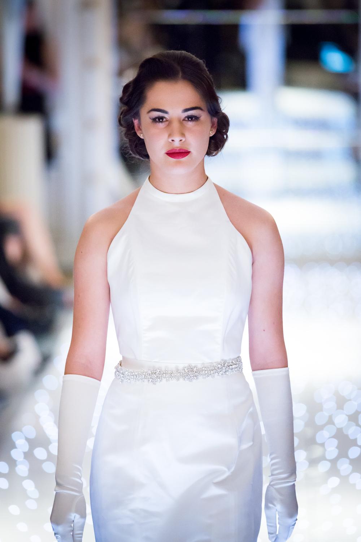 2015_02_06-Haute Couture Fashion Week-6.jpg