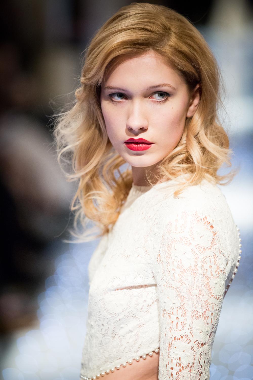 2015_02_06-Haute Couture Fashion Week-14.jpg