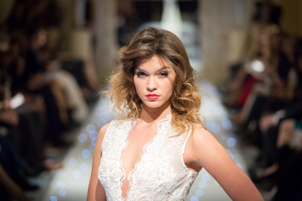 2015_02_06-Haute Couture Fashion Week-24.jpg