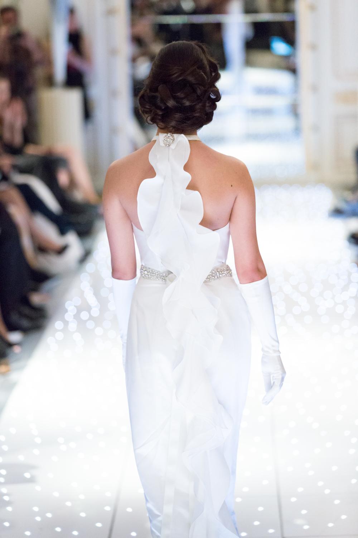 2015_02_06-Haute Couture Fashion Week-80.jpg