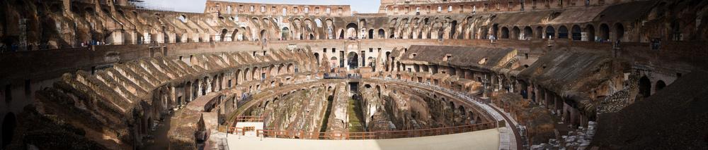 2015_03_28-30-Rome-7.jpg