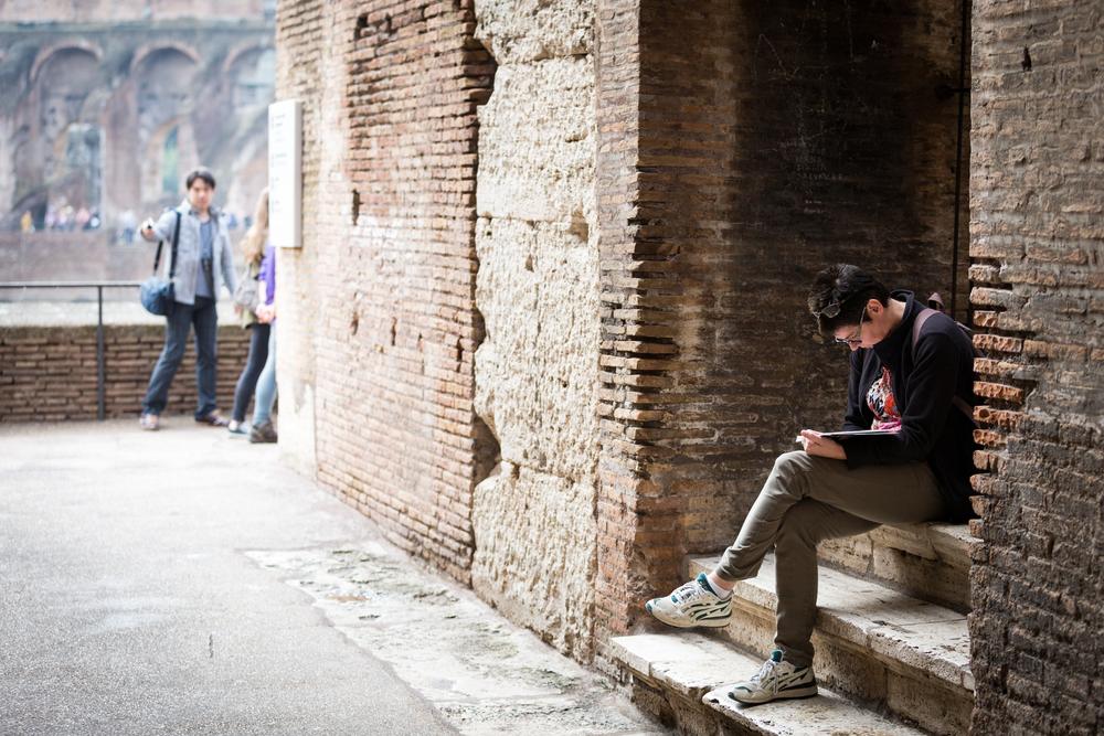 2015_03_28-30-Rome-13.jpg