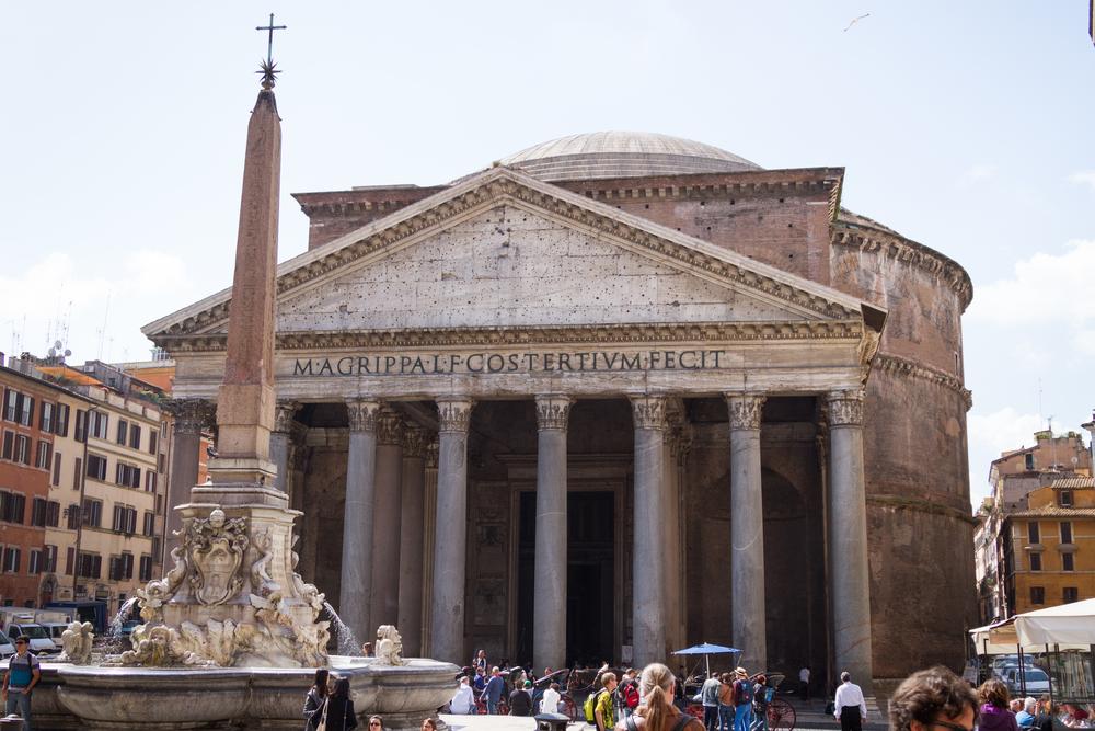 2015_03_28-30-Rome-38.jpg