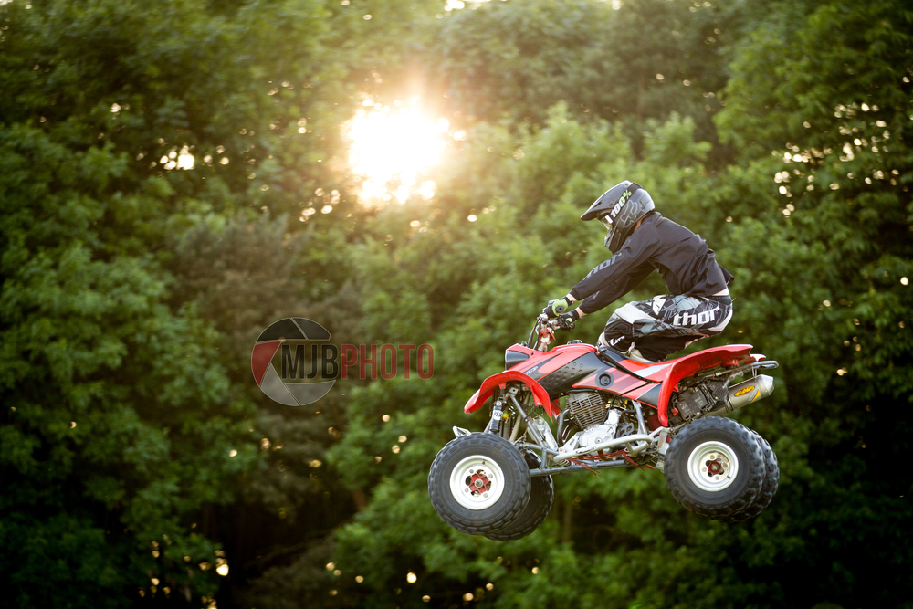 2015_06_05-Extreme Stunt Show-13.jpg