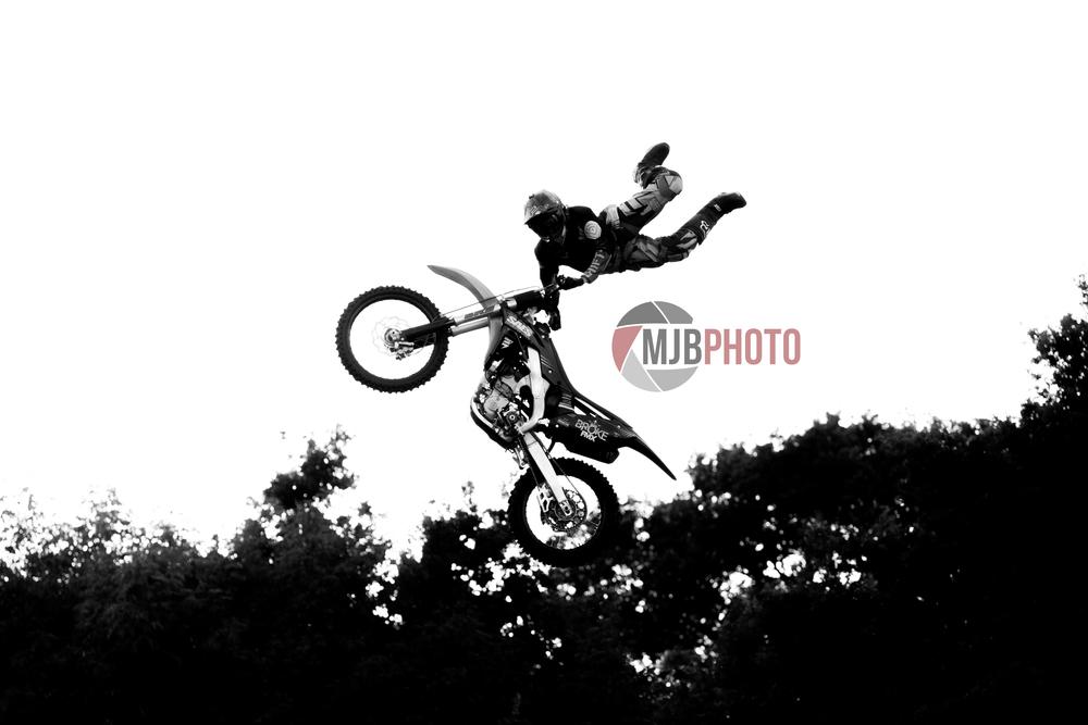 2015_06_05-Extreme Stunt Show-23.jpg