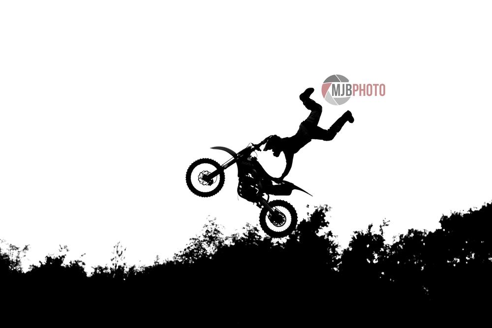 2015_06_05-Extreme Stunt Show-31.jpg