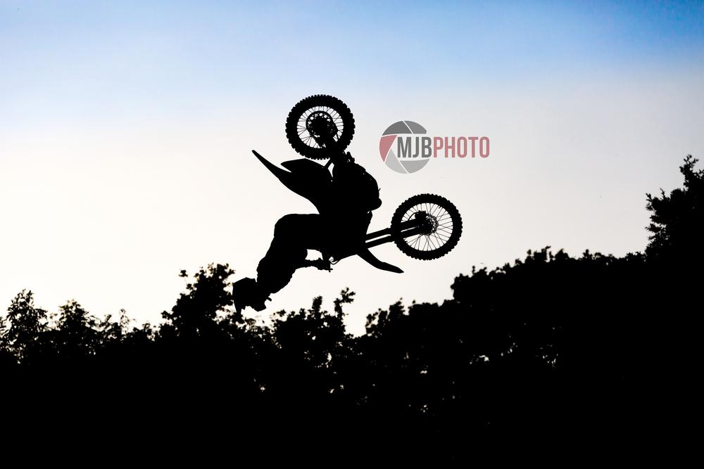 2015_06_05-Extreme Stunt Show-32.jpg