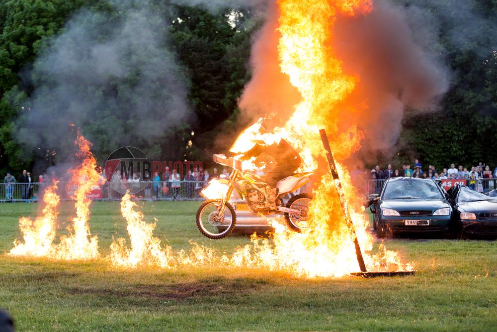 2015_06_05-Extreme Stunt Show-35.jpg