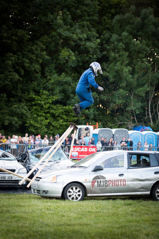 2015_06_05-Extreme Stunt Show-39.jpg