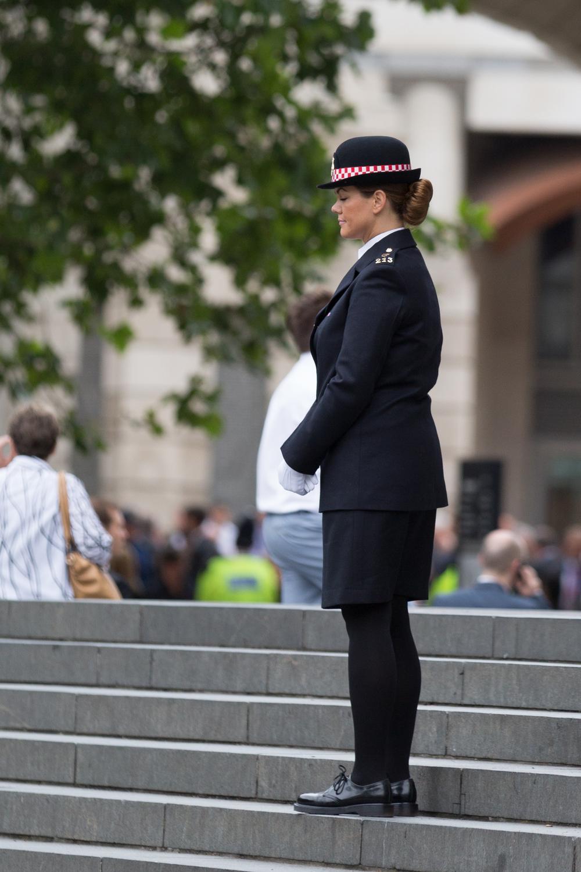 2015_07_07-Memorial London-10.jpg