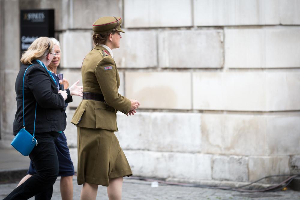 2015_07_07-Memorial London-16.jpg