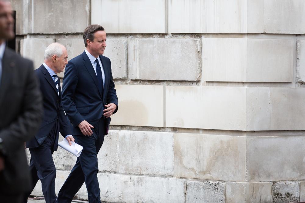 2015_07_07-Memorial London-26.jpg