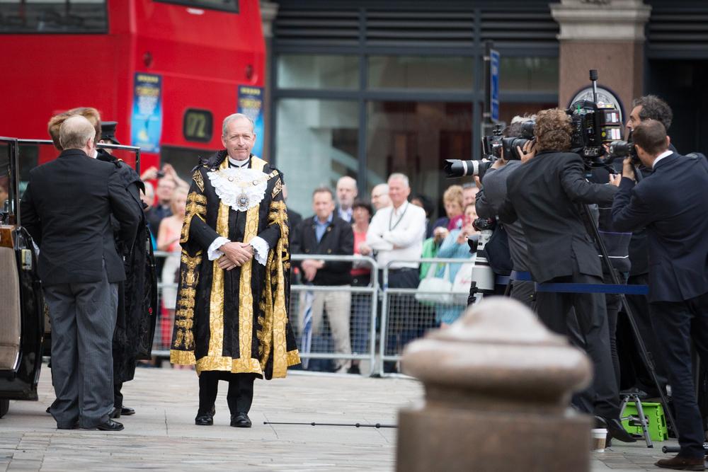 2015_07_07-Memorial London-32.jpg