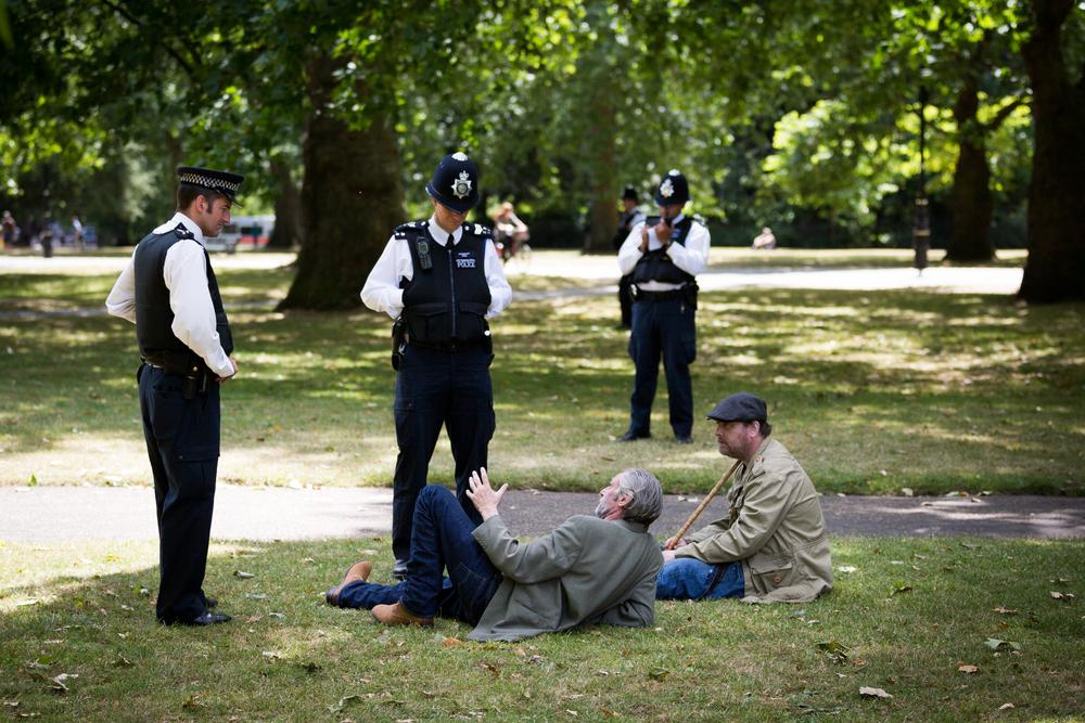 2015_07_07-Memorial London-63.jpg