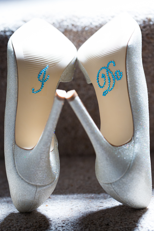 2015_08_15-Rachel & Ed Wedding Final Edit-74.jpg