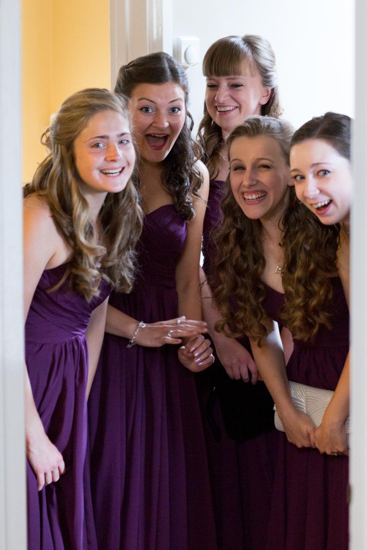 2015_08_15-Rachel & Ed Wedding Final Edit-82.jpg