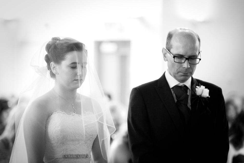 2015_08_15-Rachel & Ed Wedding Final Edit-104.jpg