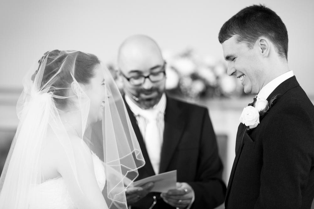 2015_08_15-Rachel & Ed Wedding Final Edit-108.jpg