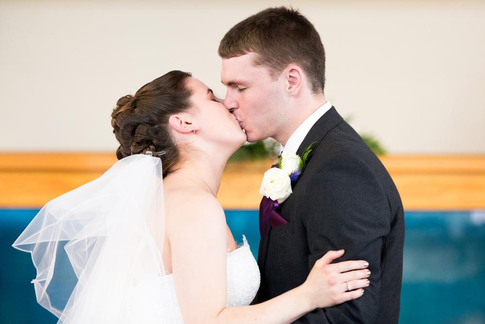 2015_08_15-Rachel & Ed Wedding Final Edit-111.jpg