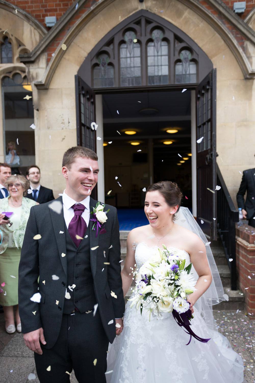 2015_08_15-Rachel & Ed Wedding Final Edit-158.jpg